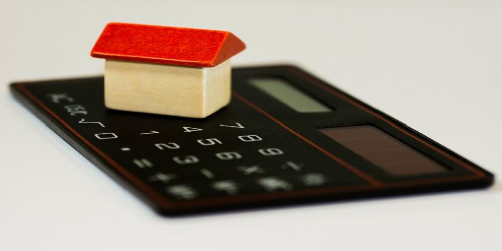 Buscas comprar casa en Metepec y sus alrededores a través de un Crédito Hipotecario, Kallida te asesora