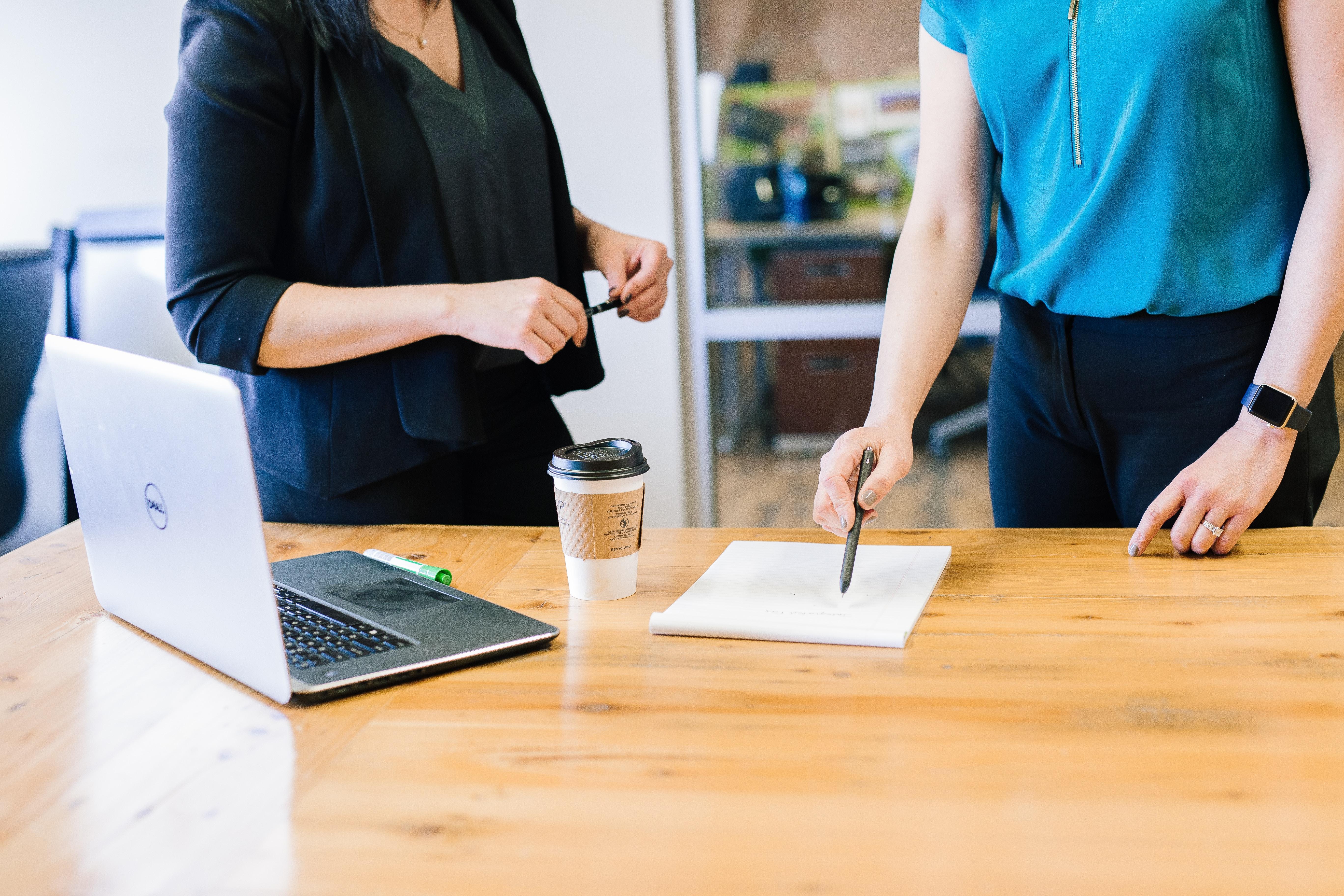 En un crédito hipotecario ¿Cuál es el interés que debo pagar?