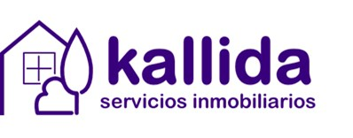 Venta Casas Metepec - Servicios Inmobiliairos - Kallida
